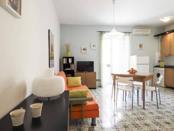Casa Maiolica 3